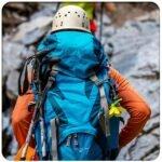 Cómo Elegir o comprar la Mochila de Montaña