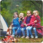 entradas-acampar-con-niños