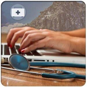 glosario de medicina para el viajero