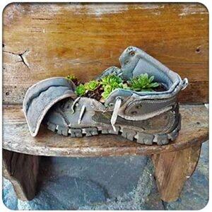 Cómo elegir las botas de montaña y las zapatillas de trekking