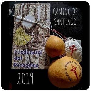 Camino de Santiago de Compostela / Parte 2